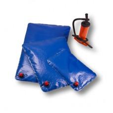 Vakumlu Atel Seti Çantalı-Şişirme Pompası İle Birlikte