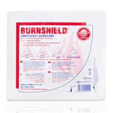 BURNSHİELD Steril Yanık Sargısı 200mm X 450mm & Burnshield Dressing 200mm x 250mm (8″x18″)