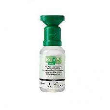 PLUM 4691 Göz Duşu Solüsyonu 200ml Sterile Sodium Cloride 0,9%
