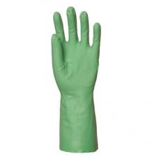 EUROTECHNIQUE 5500 Nitril 32cm Renk Yeşil