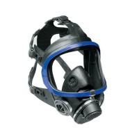 Drager X-Plore 6300 Tek Filtre Takılmaya Uygun Tamyüz Maskesi R 55 800