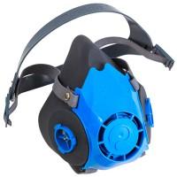 SORBENT Zelinsky UNIX 1000/1100 Yarım Yüz Gaz Maskesi