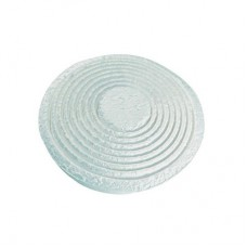 Drager P3D X-Plore® 2100 Partikül Filtresi 6736777