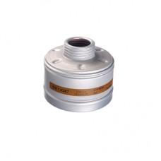 Drager 6738855 X-Plore® Rd40 Bağlantılı Gaz Filtresi A2