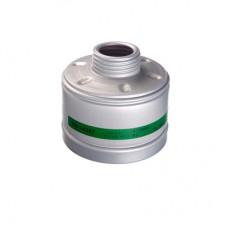 Drager 6738856 X-Plore® Rd40 Bağlantılı Gaz Filtresi K2