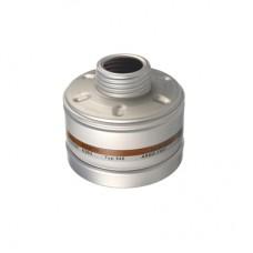 Drager 6738779 X-Plore® Rd40 Bağlantılı Gaz Filtresi A2B2