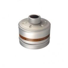Drager 6738863 X-Plore® Rd40 Bağlantılı Gaz Filtresi AX