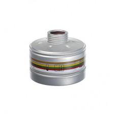 Drager 6738804 X-Plore® Rd40 Bağlantılı Gaz Filtresi A2B2E2K2