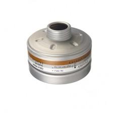 Drager 6738783 X-Plore® Rd40 Bağlantılı Kombine Gaz Filtresi A2B2-P3D