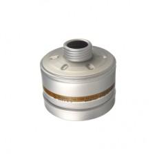 Drager 6738862 X-Plore® Rd40 Bağlantılı Kombine Gaz Filtresi AX-P3D