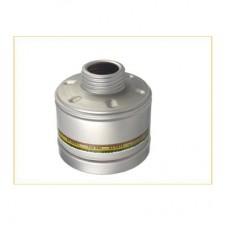 Drager 6738803 X-Plore® Rd40 Bağlantılı Kombine Gaz Filtresi A2B2E2K1-P2D