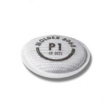 Moldex 8060 Toz-Ped Filtre P1