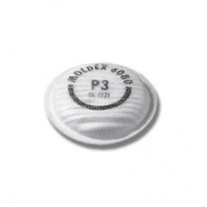 Moldex 8080 Toz-Ped Filtre P3