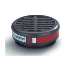 Moldex 8100 Gaz Filtresi A1