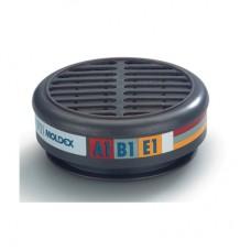 Moldex 8200 Gaz Filtresi A1B1E1