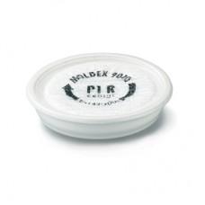9010 Moldex Toz Ped Filtresi P1R