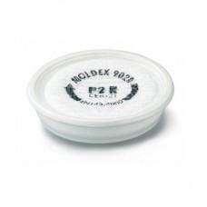 9020 Moldex Toz Ped Filtresi P2R