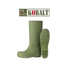 Kobalt Yüksek Gerilim Elektrikçi Çizmesi 40kV & Dielectric Boots
