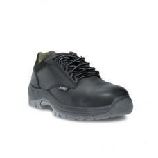 UL 100 YDS Non Metalik İş Ayakkabısı Kompozit Burunlu S2