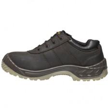 Nikola Parade 2845 Elektrikçi Ayakkabısı 20000V