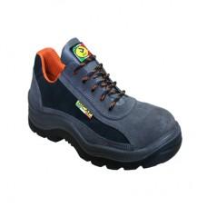 Bicap AV 4912 Elektrikçi Ayakkabısı SRC HRO 18 kV