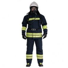 Nomex ® Outershell Tough  PROTEK® İtfaiyeci Elbisesi