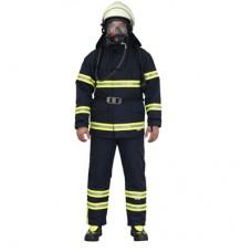İtfaiyeci Elbisesi - PROTEK ® Free 832147-000 - Fire Resist