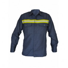 FYRTEX ® ALX 145 Isı ve Aleve Dayanıklı Gömlek 13816911