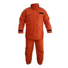 FYRPRO ® 635 İtfaiyeci Elbisesi (Orange) 13614133-O