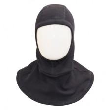 İtfaiyeci Baş Koruyucu Maske Hood (İtfaiyeci Baret İçi Kullanıma Uygun)