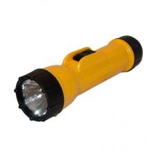 BR-2618 Brightstar El Feneri Pilli