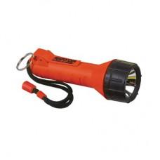 Exproof El Feneri Responder Pilli Brightstar BR-200201