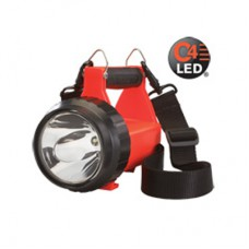 Stremlight Exproof El Feneri Şarjlı-Kulplu Ledli Truncu