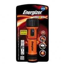 Energizer 2D Atex Exproof Ledli El Feneri
