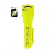 Ex-proof El Feneri 5420 Bayco Zone 0 & BAYCO 5420 Flashlight Zone 0