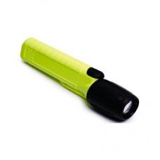 PAB Barete Takılabilir Lamba Model ; 60005014