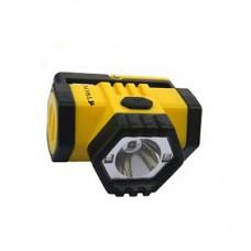 Kafa Lambası T 28200 CREE LED'li Pill 3W
