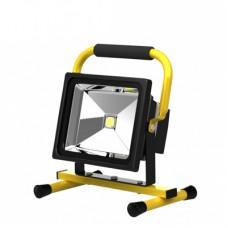 Led Projektör COB LED (30W)