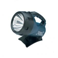 FLC 338 HA Şarjlı Ledli El Projektörü