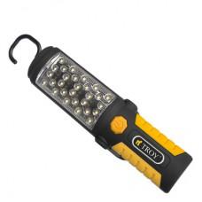 T-28052 Şarjlı LED Çalışma Lambası