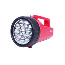 Blackwatton 16 Ledli Şarjlı Lantern Wt-230 El Feneri