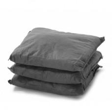 Genel Amaçlı Sıvı Emici Yastıklar (Universal absorbent cushions)