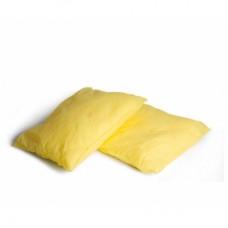 Kimyasal Emici Yastıklar (Chemical absorbent cushions)