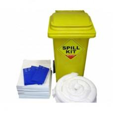 Yağ Dökülme Kiti 90LT / Oil Spill Kit 90LT