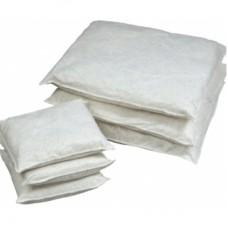 Yağ ve Petrol Emici Yastıklar (Oil/Fuel absorbent cushions)