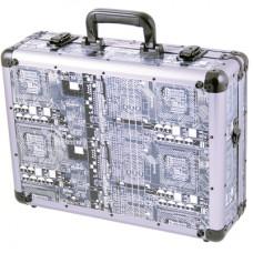 931B-PC Alüminyum Takım Çantası
