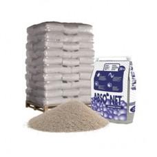 Kimyasal Emici Granür (Absorban) / Chemical Absorbent Granide Absorbent
