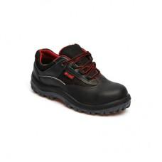 EL 200 YDS İş Ayakkabısı Çelik Burun-Su Geçirmez S2