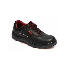 EL 200 YDS İş Ayakkabısı Çelik Burunsuz TP O2