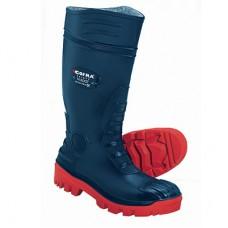 Cofra Typhon Ergo Nitril Çizme S5
